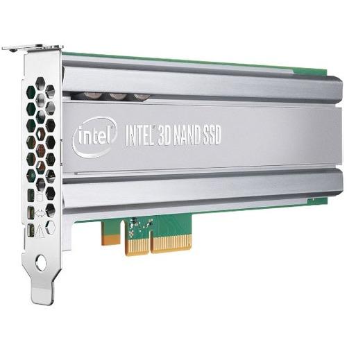 Intel DC P4600 4 TB Internal Solid State Drive