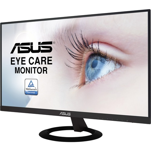 Asus VZ249HE  23.8inch LED LCD Monitor - 16:9 - 5 ms
