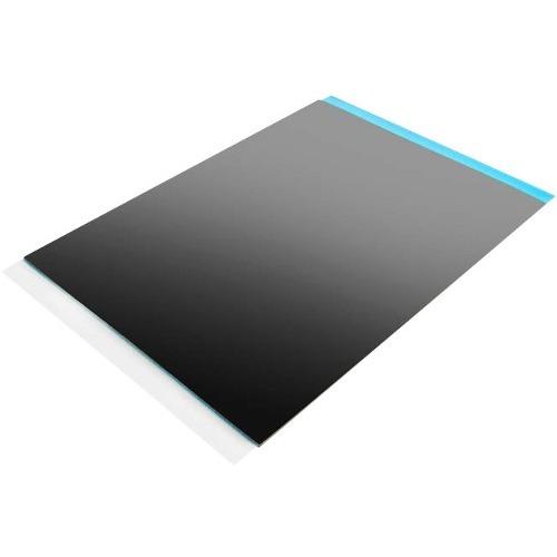 HP Desktop Mini VESA Quick Deploy Adhesive Kit