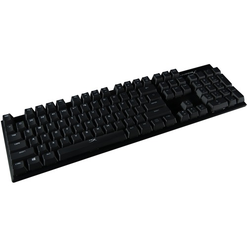 Kingston HyperX Alloy FPS Pro Mechanical Keyboard