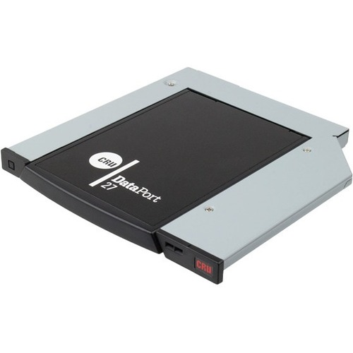 CRU DataPort DP27 Drive Enclosure Internal