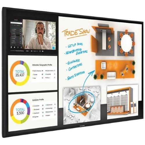 Christie Digital UHD551-L 4K UHD LCD Panel