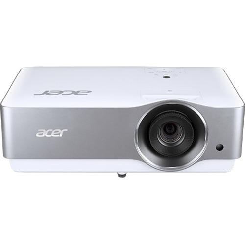 Acer VL7860 DLP Projector - HDTV - 16:9