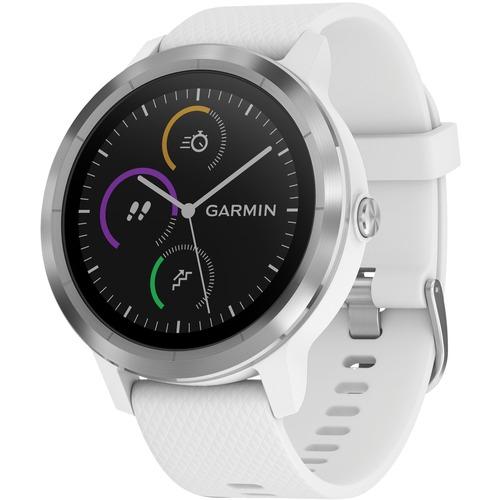 Garmin vívoactive 3 GPS Watch
