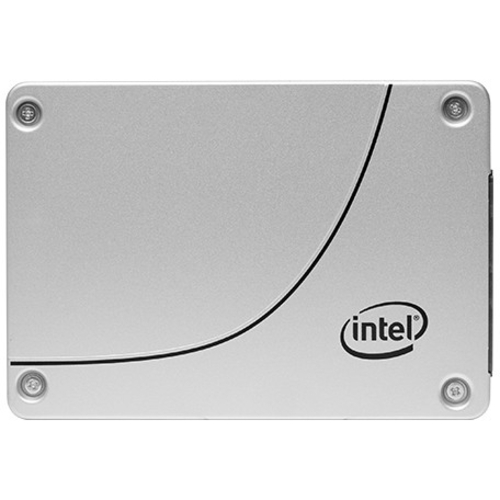 "Intel E 7000s 150 GB Solid State Drive - SATA (SATA/600) - 2.5"" Drive - Internal"