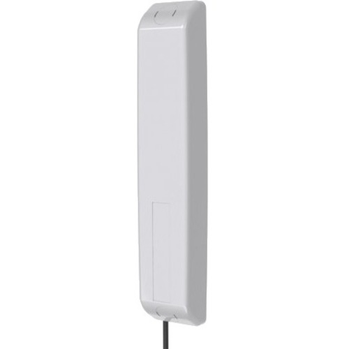 LOW PROFILE WALL MOUNT 2G/3G/4G LTE ANTENNA