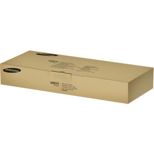 HP Samsung CLT-W809 Waste Toner Container