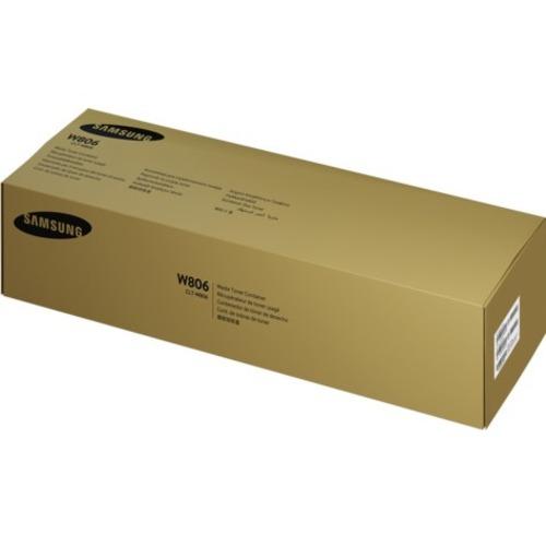 HP Samsung CLT-W806 Waste Toner Container