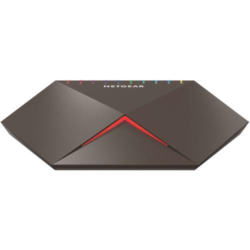 Netgear Nighthawk SX10 10 Gigabit Ethernet Switch