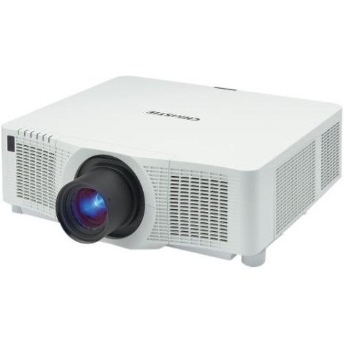 Christie Digital LWU620i-D LCD Projector - 16:10