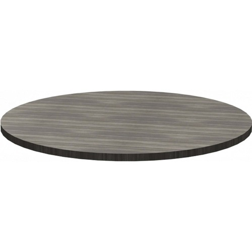 Heartwood HDL Innovations Round Cafeteria Table