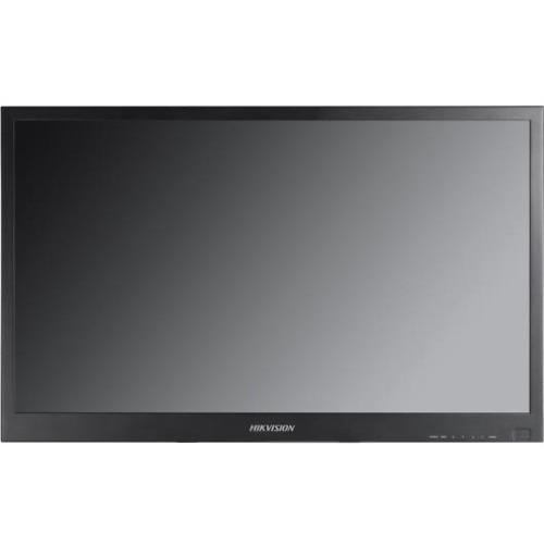 "Hikvision DS-D5032FL 32"" LED LCD Monitor - 16:9 - 10 ms"