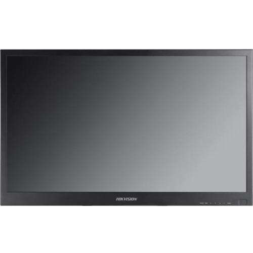 "Hikvision DS-D5032FL 32"" Full HD LED LCD Monitor - 16:9 - Black"