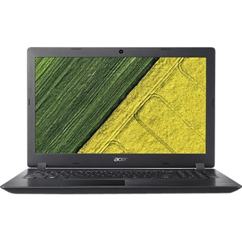"Acer Aspire 3 A315-41-R8UU 15.6"" LCD Notebook - AMD Ryzen 5 2500U Quad-core (4 Core) 2 GHz - 8 GB DDR4 SDRAM - 1 TB HDD"