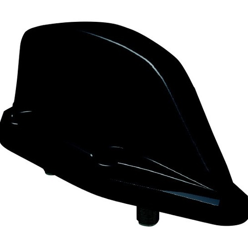 CRADLEPOINT2-1 TRAIN ANTENNA, BLK