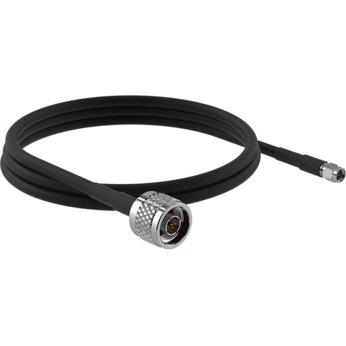 CRADLEPOINT 10M/33 EXTENSION CABLE