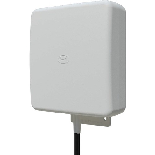 CRADLEPOINT MIMO WALL MOUNT, W/ GAIN