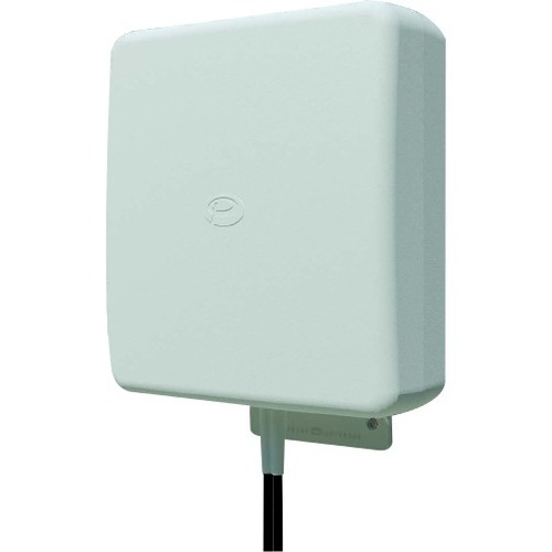 CRADLEPOINT MIMO WALL MOUNT, W/GAIN, GPS
