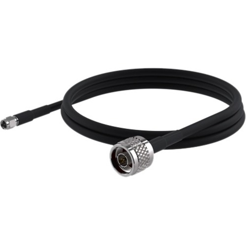 CRADLEPOINT 15M/50 EXTENSION CABLE