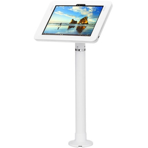 ArmorActive Pipeline Desk Mount for Tablet