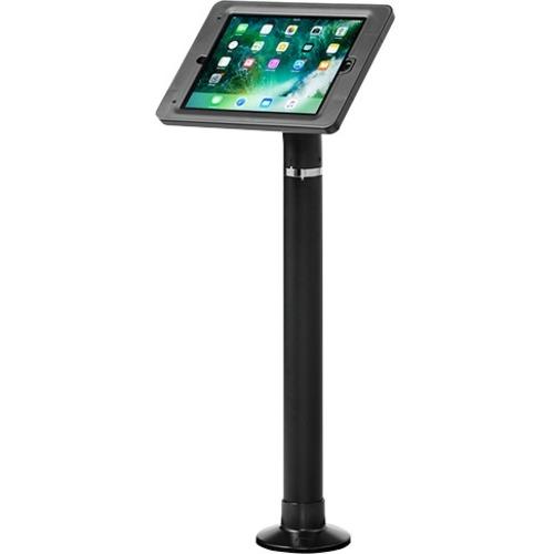 ArmorActive Pipeline Desk Mount for iPad Air 2, iPad Pro
