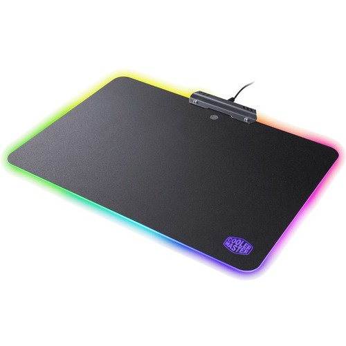 Cooler Master Mouse Pad