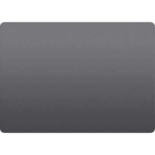 Apple Magic Trackpad 2 TouchPad - Wireless - Space Gray - Bluetooth - Desktop Computer - Touch Scroll