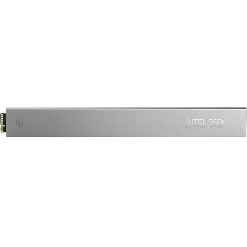 Intel DC P4500 8 TB Solid State Drive - PCI Express (PCI Express 3.1 x4) - Internal