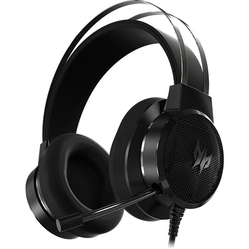 Predator Galea 300 Gaming Headset