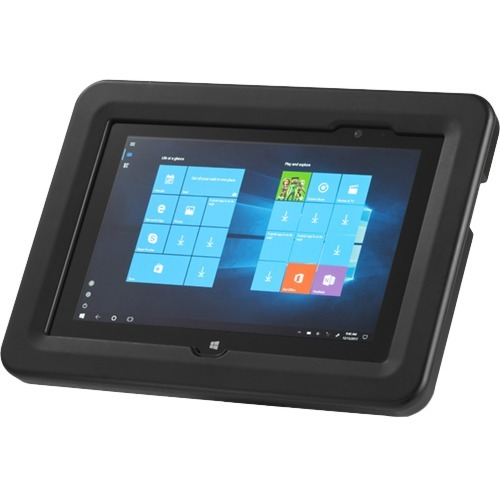 "ArmorActive Elite Enclosure for AAVA 10"" Tablet"