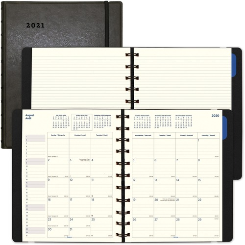 appointment books planners