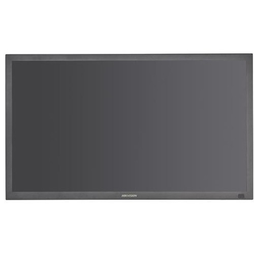 "Hikvision DS-D5043FL 43"" LED LCD Monitor - 16:9 - 8 ms"