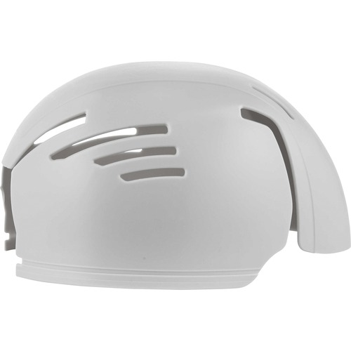 Ergodyne Skullerz 8945 Universal Bump Cap - Recommended for: Warehouse, Industrial, Aircraft, Bagging, Mechanic, Food Handling, Food Processing, Food