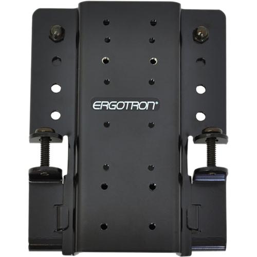 ERGOTRON SLATWALL I/F BRACKET VESA