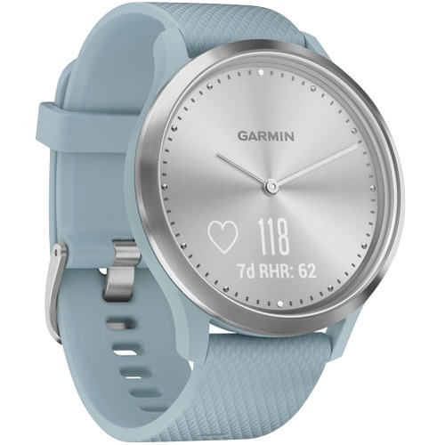 Garmin vívomove HR Smart Watch