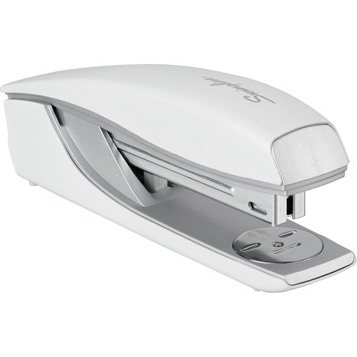 ACCO Brands Corporation Swingline NeXXt Series Style Desktop Stapler