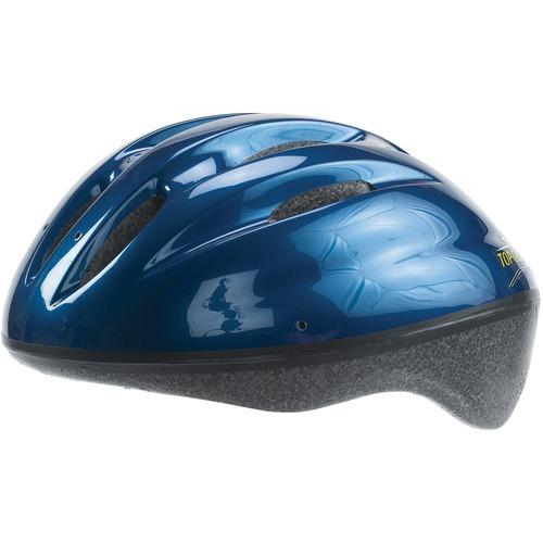 Angeles Child Helmet