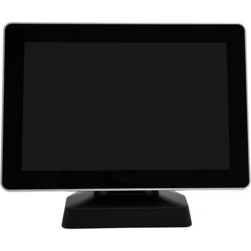 """Mimo Monitors Vue HD UM-1080CH-G 10.1"""" LCD Touchscreen Monitor"""