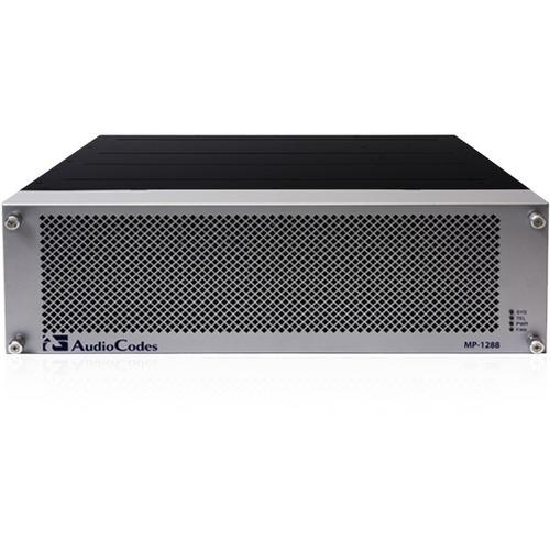 AudioCodes MediaPack 1288 VoIP Gateway
