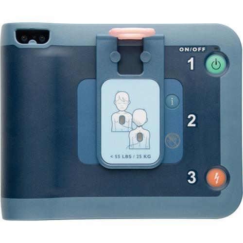Philips Heartstart FRx Defibrillator Child Key - 1 Each