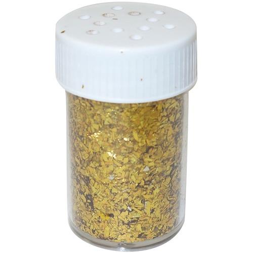 Selectum Glitter - 12 g - 1 Each - Gold