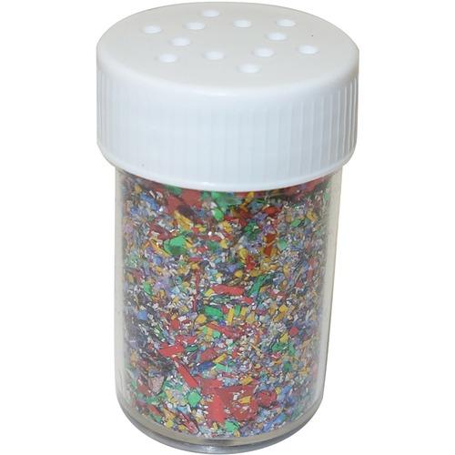 Selectum Glitter - 12 g - 1 Each - Multicolor