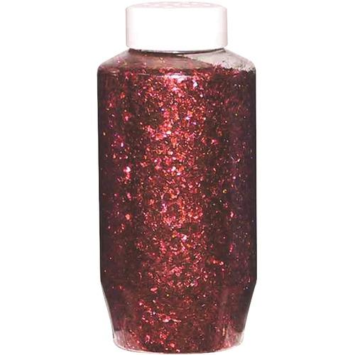 Selectum Glitter - 454 g - 1 Each - Red