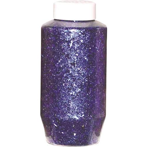 Selectum Glitter - 454 g - 1 Each - Blue