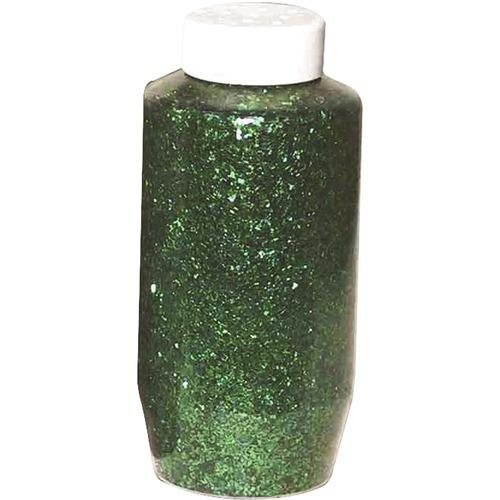 Selectum Glitter - 454 g - 1 Each - Green