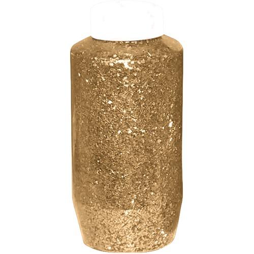 Selectum Glitter - 454 g - 1 Each - Gold
