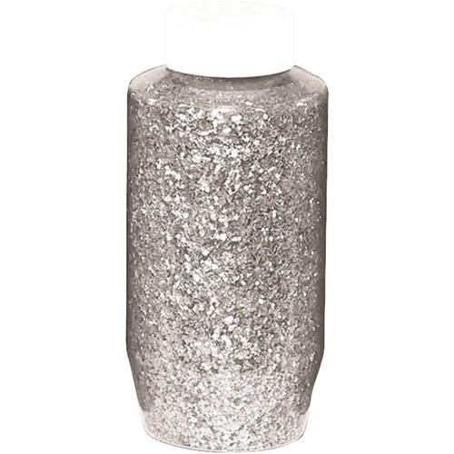 Selectum Glitter - 454 g - 1 Each - Silver