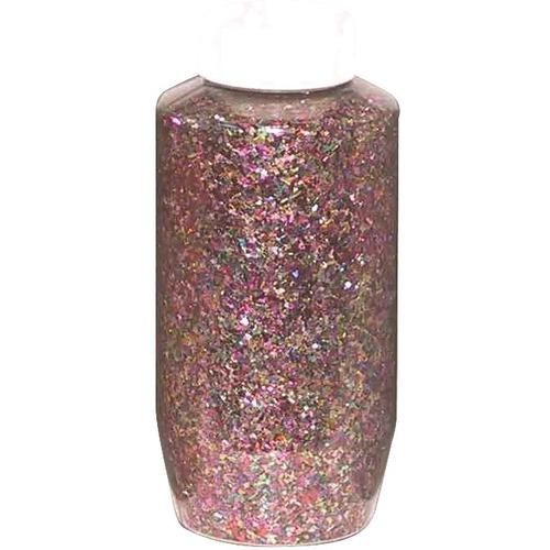 Selectum Glitter - 454 g - 1 Each - Multicolor