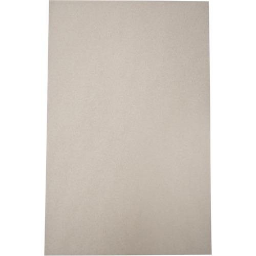 "Supremex SPX00540-Catalogue Envelopes 9-1/2"" x 14-3/4"" - Catalog - 24 lb - Gummed - Kraft - 500 / Box - Natural Kraft"