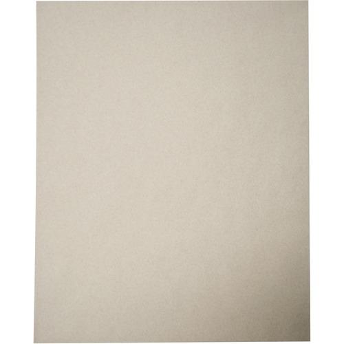 "Supremex SPX00543-Catalogue Envelopes 12"" x 16"" - Catalog - 32 lb - Gummed - Kraft - 250 / Box - Natural Kraft"